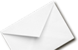 envelope_small