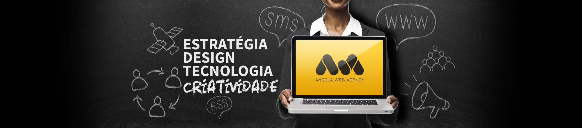 AWAwebsite1HOMEdestaque1